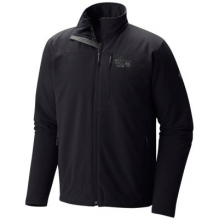 Men's Superconductor Jacket by Mountain Hardwear in Forest City Nc