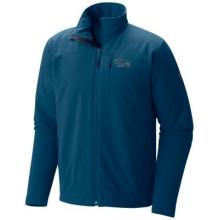 Men's Superconductor Jacket by Mountain Hardwear