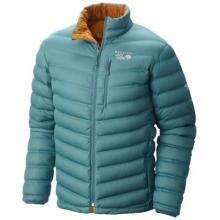 Men's StretchDown Jacket by Mountain Hardwear in Corvallis Or