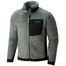 Monkey Man Jacket by Mountain Hardwear