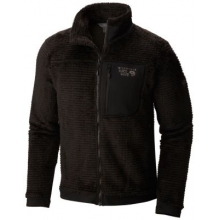 Men's Monkey Man Jacket by Mountain Hardwear in Sioux Falls SD