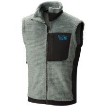 Men's Monkey Man Vest by Mountain Hardwear