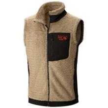 Men's Monkey Man Vest by Mountain Hardwear in Murfreesboro Tn