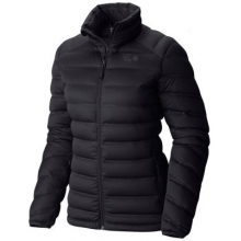 StretchDown Jacket