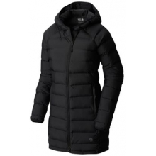 Thermacity Parka by Mountain Hardwear