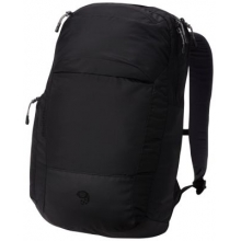 Frequent Flyer 20L Backpack by Mountain Hardwear in Berkeley Ca