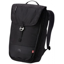 DryCommuter 22L OutDry Backpack