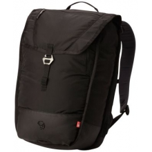DryCommuter 32L OutDry Backpack