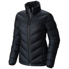 Women's Ratio Down Jacket