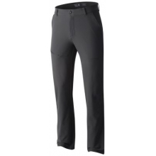 Men's Chockstone 24/7 Pant by Mountain Hardwear