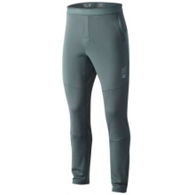 Men's 32 Degree Not So Tight by Mountain Hardwear