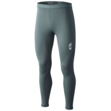Men's 32 Degree Tight