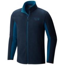 Men's Microchill 2.0 Jacket by Mountain Hardwear