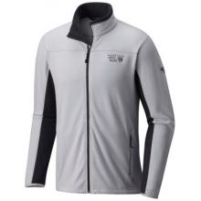 Men's Microchill 2.0 Jacket by Mountain Hardwear in Berkeley Ca