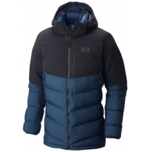Men's Thermist Coat by Mountain Hardwear in Sioux Falls SD