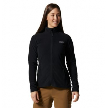 Women's Microchill 2.0 Jacket by Mountain Hardwear in Squamish BC