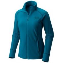 Women's Microchill 2.0 Jacket by Mountain Hardwear in Eureka Ca