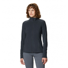Women's Microchill 2.0 Jacket