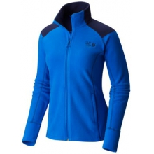 Women's Microchill 2.0 Jacket
