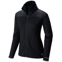 Women's 32 Degree Insulated Jacket by Mountain Hardwear
