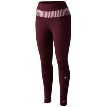 Women's 32 Degree Tight
