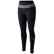 Women's 32 Degree Tight by Mountain Hardwear in Northridge Ca