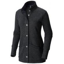Sarafin Long Sleeve Cardigan by Mountain Hardwear