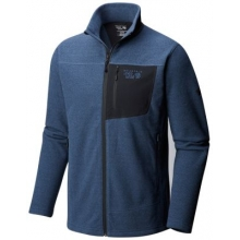 Men's Toasty Twill Jacket by Mountain Hardwear in Fort Collins Co