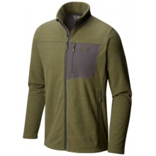 Men's Toasty Twill Jacket by Mountain Hardwear in Arcata Ca