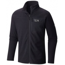 Men's Toasty Twill Jacket by Mountain Hardwear in Ofallon Il