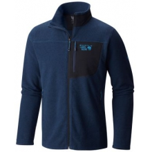 Men's Toasty Twill Jacket by Mountain Hardwear in Prescott Az