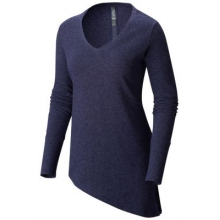 Shadow Knit Long Sleeve Shirt by Mountain Hardwear