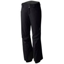 Returnia Insulated Pant by Mountain Hardwear