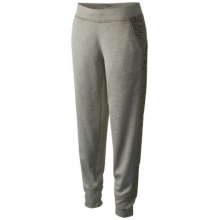 Women's SnowChill Fleece Pant by Mountain Hardwear