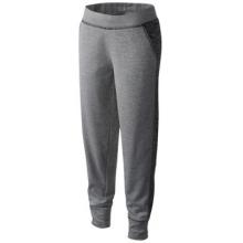 Women's SnowChill Fleece Pant by Mountain Hardwear