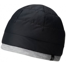 Dynotherm Dome by Mountain Hardwear