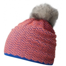 Cattrack Beanie by Mountain Hardwear