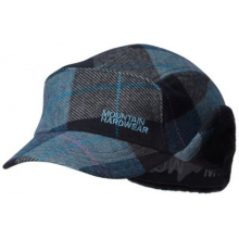 Winter Flap Cap by Mountain Hardwear in Vernon BC
