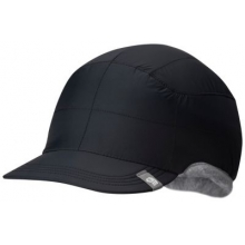 Dynotherm Cap by Mountain Hardwear