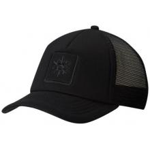 MHW Trucker Hat by Mountain Hardwear