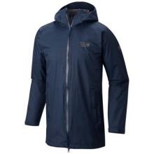 Finder Coat by Mountain Hardwear