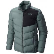 Thermist Jacket by Mountain Hardwear