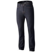 Men's Stretchstone Jean by Mountain Hardwear in Cold Lake Ab