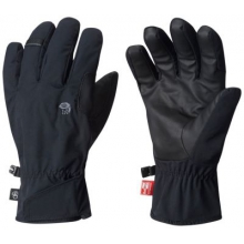 Men's Plasmic OutDry Glove by Mountain Hardwear in Lexington Va