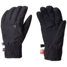 Plasmic Lite OutDry Glove by Mountain Hardwear