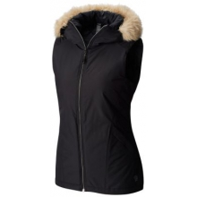 Potrero Insulated Vest