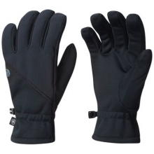 Men's Ruffner Glove by Mountain Hardwear