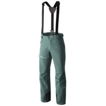 Hellgate Pant by Mountain Hardwear