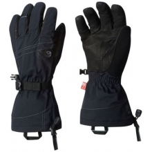 Typhon OutDry EXT II Glove by Mountain Hardwear in Cold Lake Ab