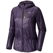 Women's Ghost Lite by Mountain Hardwear in Prescott Az